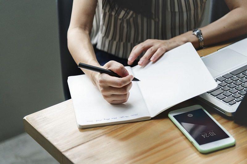 single-tasking is better than multitasking